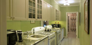 1447891493 Kitchen Suite 811