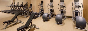 HG Fitnesscenter001 7 505x305 FitToBoxSmallDimension Center