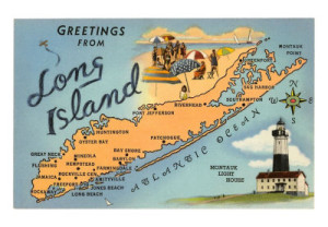 longisland_greetings_card