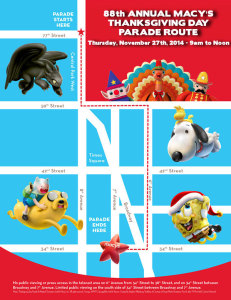 88th-Macys-Thanksgiving-Parade-Route-2014