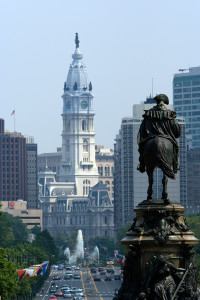 philly-cityhall-11