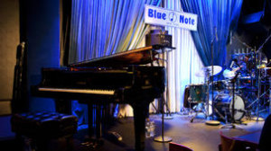 blue_note_1