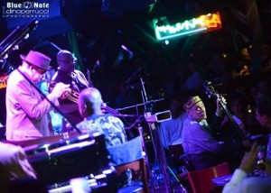 blue_note_2