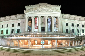 brooklyn art museum