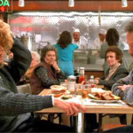 when-harry-met-sally_650